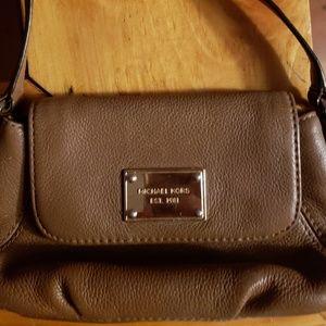 Michael Kors small purse
